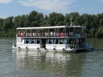 150-umesto-400-din-za-dvocasovno-krstarenje-dunavom-uzivajte-u-beogradu-sa-reka-387-4