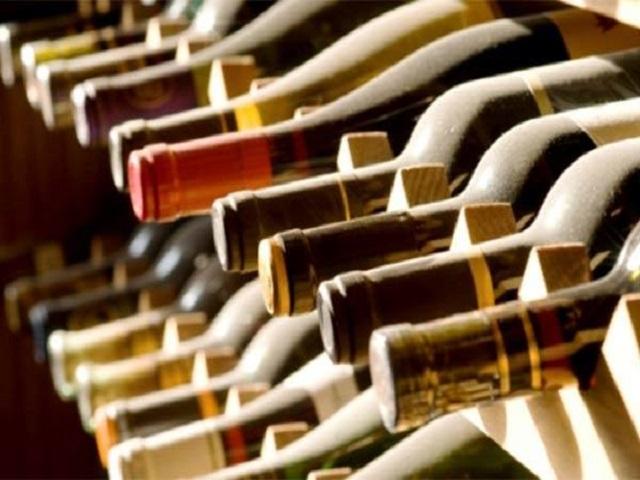 baranjska kuća vino
