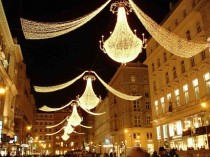 der-graben-in-wien-advent