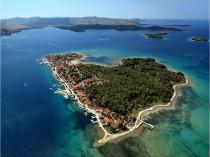 otok-krapanj-spuzvarstvo