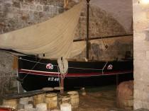 ribarski-muzej-komiza-1-800x600