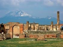 Pompeji-9-640x459