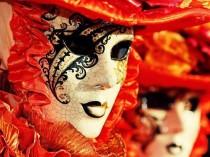 karnev