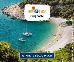 www.croatia.hr